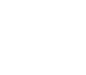 Babbini is certified ISO9001